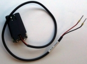 Sensoren en schakelaars