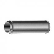 Isoleco DP dubbelwandig buis 150mm