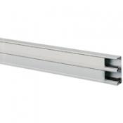 LEGRAND DLP ALU 50x130 mm
