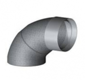 EasyDuct systeem D+