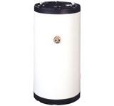 Boilers op Centrale verwarming