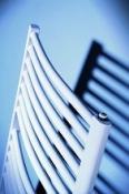Banga M radiatoren