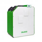 Duco DucoBox Energy 325