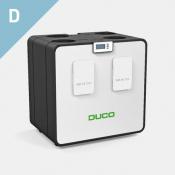 Duco DucoBox Energy Comfort 325
