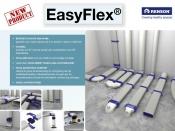EasyFlex